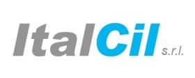 ItalCil