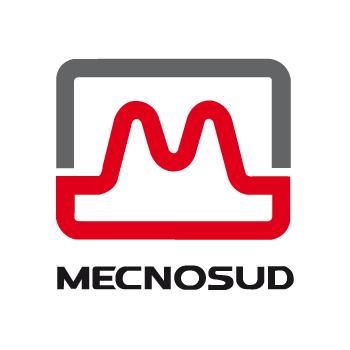 Mecnosud
